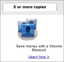 ms-icon-screenshot.png