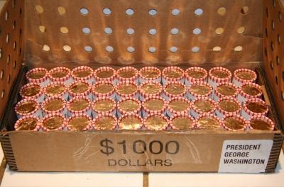GW_Dollar_Box