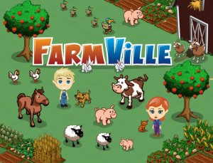 gameBig_farmville