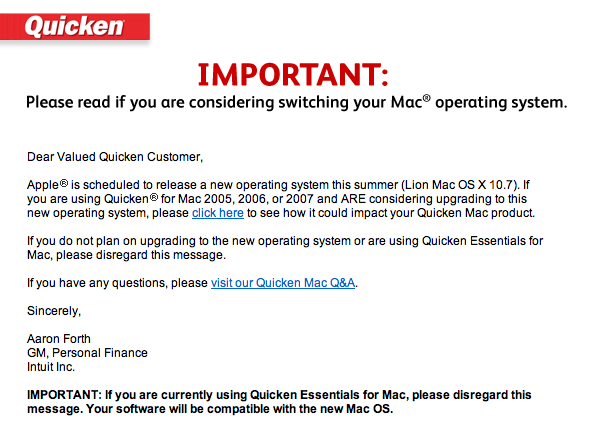 does quicken track cryptocurrency