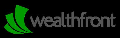 WF Logo New